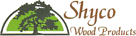 Shyco Wood Products